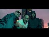Celo Abdi - RHYTHM N FLOUZ feat. Olexesh Nimo (prod. von Oster) Official Video