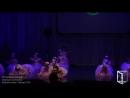 Отчётный концерт в КЦ Москворечье, 19.05.2018
