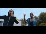 Kamal Raja - The Dam (Official Video)