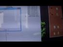 Как обновить прошивку на freeboot xbox 360 freestyle dashboard [720p]