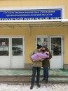 Оксана Богомолова фото #37