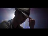 Тимати feat. LOne, Джиган, Варчун, Крэк, Карандаш - TATTOO 1080p