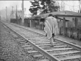 Шакал из Науэльторо / El chacal de Nahueltoro / 1969. Режиссер: Мигель Литтин.