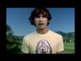 The All American Rejects - Move Along (FullHD 1080p)