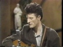 Lyle Lovett - Creeps Like Me