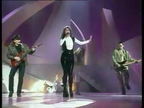 Марина Хлебникова Жёлтый песок Утренняя звезда 1997