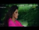 Tera Naam Liya tujhe yaad kiya Mix Dj Shakeel Ram Lakhan full hd 720p