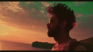 Steff Da Campo & Liviu Hodor Feat. RAS - Never Look Down (LOST CAPITAL Remix) - Official Video