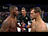 Will Brooks vs Michael Chandler 2|by CRUEL
