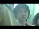 Teri yaadein (atif aslam) Korean song mixing.mp4.mp4