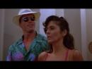 Бегущий человек    The Running Man  (1987)