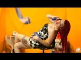 Romano & Sapienza feat. Kristine - Call Me