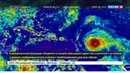 Новости на Россия 24 • Губернатор Флориды сделал автодороги штата бесплатными из-за урагана Ирма