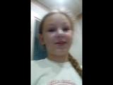 Sasha Bekker - Live