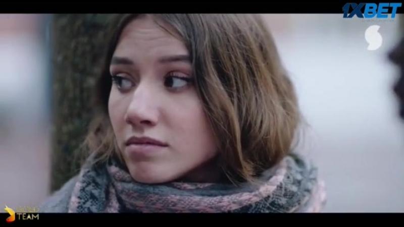 СТЫД: Франция 1 сезон 1 серия
