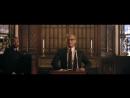 T.I.-Us Or Else ft London Jae ,Translee ,Charlie Wilson, B.o.B