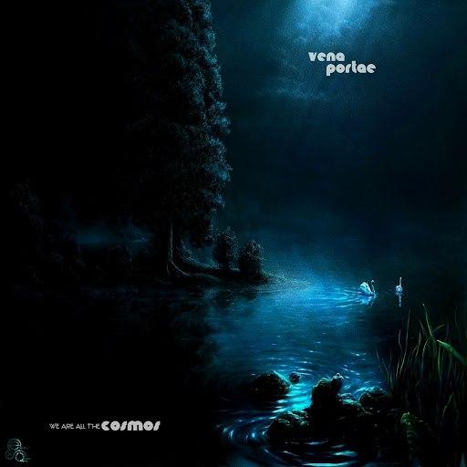 Vena Portae альбом We Are All the Cosmos