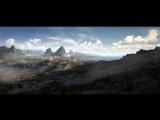 The Elder Scrolls VI – Официальный Тизер