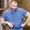 Evgeny Khomov