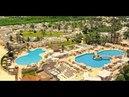 Hotel One Resort Aqua Park Spa Tunezja Monastir