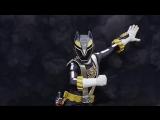 Engine Sentai Go-Onger Grand Prix 28