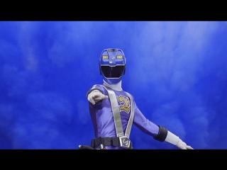 Engine Sentai Go-Onger Grand Prix 46