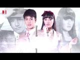 [Thai] BEHIND THE SIN THE SERIES เรื่องลับหลัง EP 3