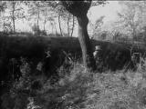 Терновая крепость - 7-я серия (1967) Венгрия
