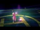 Vocaloid Вокалоид MMD イアイアナイトオブデザイアIAxVER
