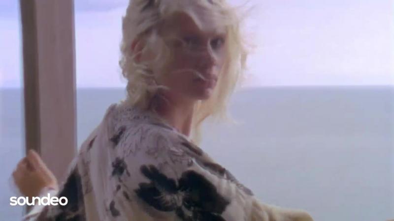 SK Austen ft. Julia Ross - Replay Rewind (Austin Leeds Remix) [Video Edit]_Full-HD.mp4