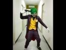 Joker-smile).mp4