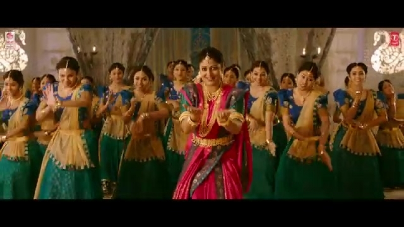 Kanna_Nidurinchara_Video_Song_-_Baahubali_2_Video_SongsPrabhas,_Anushka.mp4