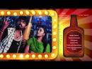 Trisha Leda Nayanathara 2015 Tamil Movie songs - Music Box G. V. Prakash Kumar, Anandhi,