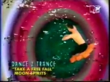 Dance 2 Trance - Take A Free Fall