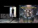 Dario Mollo Tony Martin - The Cage/If You Believe