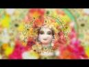 Мантра Харе Кришна Очень красивая музыка и голос Очищает сердце убирает беспо