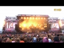 The Prodigy - Rock Am Ring (Live 2009 HD)