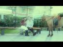 Man on the Moon ft. TEMPoO - SARNII DUU