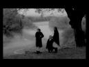Nostalghia(1983)Andrei Tarkovsky