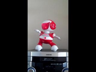 Наш новый диско-робот (720p).mp4