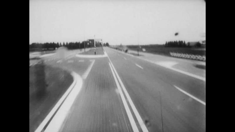 «И все-таки я верю...» (1974) - документальный. Михаил Ромм, Марлен Хуциев, Элем Климов