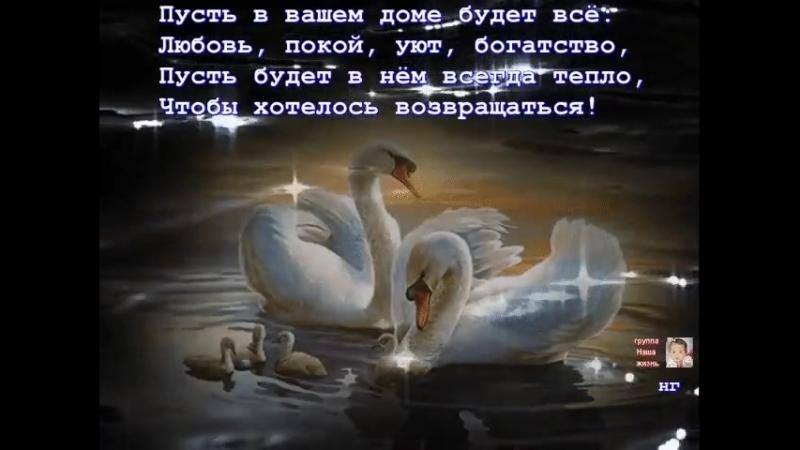 Doc184223391_469975117.mp4
