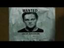 трейлер Титаник 2. Возвращение Джека jack is back. премьера 4 июля 2012 !