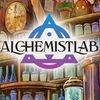 AlchemistLab