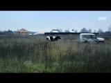 Фрагмент из сериала Бородач, 2 серия, эфир от 16.01.1016