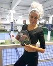 Таня Терёшина фото #10