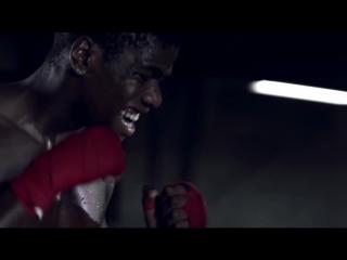 Мотивация от Nike.mp4.mp4