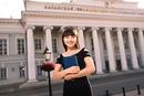 Виктория Шуматбаева фото #5