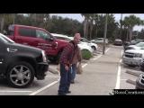 Сосиска в кармане (VHS Video)