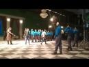 Съёмки музыкального клипа в Индии